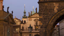 Small-Group Hidden Prague Walking Tour of Old Town, Prague, Walking Tours