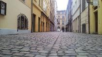 Small-Group Hidden Prague Walking Tour of Old Town, Prague, Historical & Heritage Tours