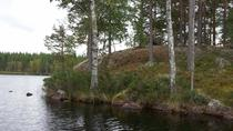 2-Day Lake and Farm Experience, Central Sweden, Multi-day Tours