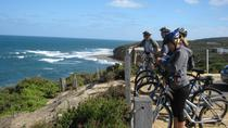 Overnight Bike and Hike Great Ocean Road Trip from Melbourne, Melbourne, Multi-day Tours