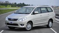 Private Transfer from Hotel in Agra to Agra Station, Agra, Private Transfers