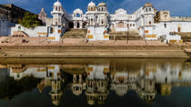 Pushkar Tour from Jaipur by car and guide, Jaipur, Cultural Tours