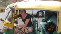 Sunrise Taj Mahal Tour with Tuk Tuk & Guide, Agra, Tuk Tuk Tours