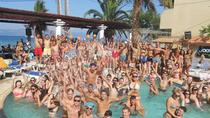7-Day Summer Events Package in Kavos, Corfu