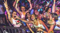 7-Day Summer Events Package in Kavos, Corfú