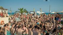 Summer Events Party-Package in Zante, Zakynthos, Bar, Club & Pub Tours