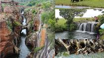 5-Day Kruger National Park Tour from Johannesburg, Johannesburg, Multi-day Tours