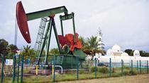 Seria Oil Field Tour in Northwest Borneo, Bandar Seri Begawan, Day Trips