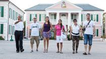 Cultural City Tour of Nassau