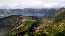 Azores - Combo Tour Two Days Sao Miguel, Ponta Delgada, Multi-day Tours