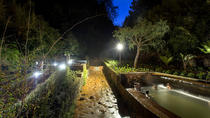 Azores - Romantic night with Thermal bath in Furnas, Azores, Dining Experiences
