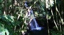 Sanguinho The Lost Village Walking Tour in Azores, Ponta Delgada, Hiking & Camping
