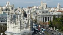 Private Group Walking Tour: Geheimnisse von Madrid, Madrid, Private Touren