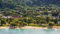 15-Day Jamaica Sightseeing Tour from Montego Bay, Montego Bay