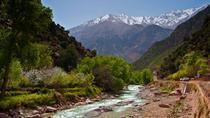 La meilleure vallée d'Ourika au départ de Marrakech, Marrakech, Day Trips