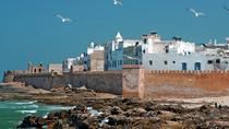 Le petit groupe d'Essaouira a partagé une excursion d'une journée au départ de Marrakech, Marrakech, Day Trips