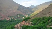 Private Day Tour from Marrakech to Imlil with Lunch, Marrakech, Private Day Trips