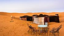 Private Marrakech to Merzouga Desert tour, Marrakech, Private Sightseeing Tours