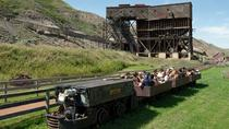 Atlas Coal Mine Admission, Calgary, Attraction Tickets