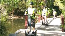 Cairns Ninebot Tour, The Next Generation Segway, Cairns & Tropical North