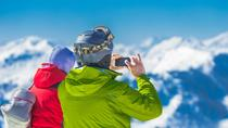 Andorra Ski Guided Tour from Barcelona , Barcelona, Full-day Tours