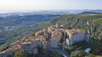 Provence Countryside Small Group Day Trip, Nice, Private Sightseeing Tours
