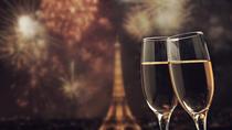 Compagnie des Bateaux Mouche - Bastille Day Dinner-Cruise, Paris, Dinner Cruises