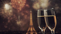 Compagnie des Bateaux Mouches - Bastille Day Dinner-Cruise, Paris, Dinner Cruises