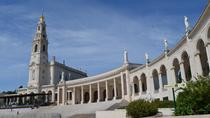 Pilgrimage trip to Fátima from Lisbon in Half Day, Lisbon, Half-day Tours