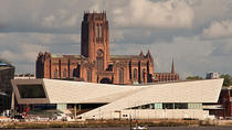 2-Day Liverpool and Manchester Tour From Brighton, Brighton