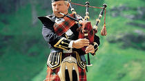 4-day Edinburgh and The Scottish Highlands Tour From Brighton, Brighton, Multi-day Tours