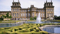 Blenheim Palace and The Cotswolds Day Trip from Bournemouth, Bournemouth, Day Trips