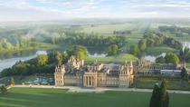 Blenheim Palace and The Cotswolds Day Trip from Oxford, Oxford, Day Trips