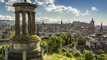 Edinburgh and the Highlands Weekend Tour from London, London, Multi-day Tours