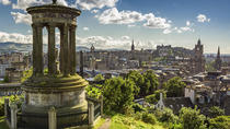 Edinburgh und die Highlands Weekend Tour von London, London, Mehrtägige Touren