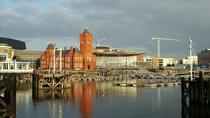 Full-day Cardiff and Wales Tour from Oxford, Oxford, Day Trips