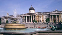Full-Day London Tour From Brighton, Brighton, Day Trips
