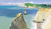 Full Day Tour to Isle of Wight From Bournemouth, Bournemouth, Day Trips