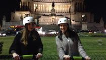 Evening Special - 2 hour segway Tour of Rome, Rome, Bike & Mountain Bike Tours