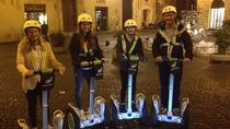 Evening Special: 2hour Segway PrivateTour of Rome, Rome, Walking Tours