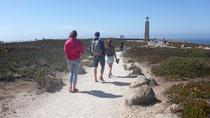 Sintra World Heritage and Cascais Village Tour, Lisbon, Cultural Tours
