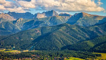 Private Zakopane Day Trip from Krakow, Krakow, Cultural Tours
