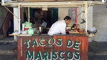 Chef's Pass - Puerto Vallarta: Eating Vallarta Daytime Taco Tour, Puerto Vallarta, Food Tours