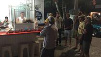 Chef's Pass: The Adventurous Palate Street Food Crawl, Puerto Vallarta, Food Tours