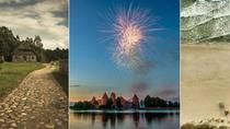 Discover Lithuania, Vilnius, Cultural Tours