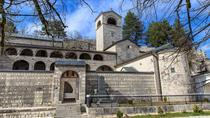 Full-Day Tour of Old Montenegro with Private Guide, Kotor, Walking Tours