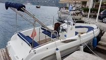 Montenegro: Private Speedboat Tour from Kotor, Kotor, Jet Boats & Speed Boats