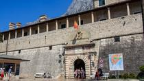 One-Hour Guided Kotor Old Town Walking Tour, Kotor, Ports of Call Tours