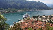Private Tour: Perast and Njegusi Village Tour from Kotor, Kotor, Private Sightseeing Tours
