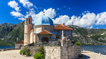 Private Tour: Perast with Our Lady of the Rocks and Walking Tour of Kotor, Kotor, Private ...